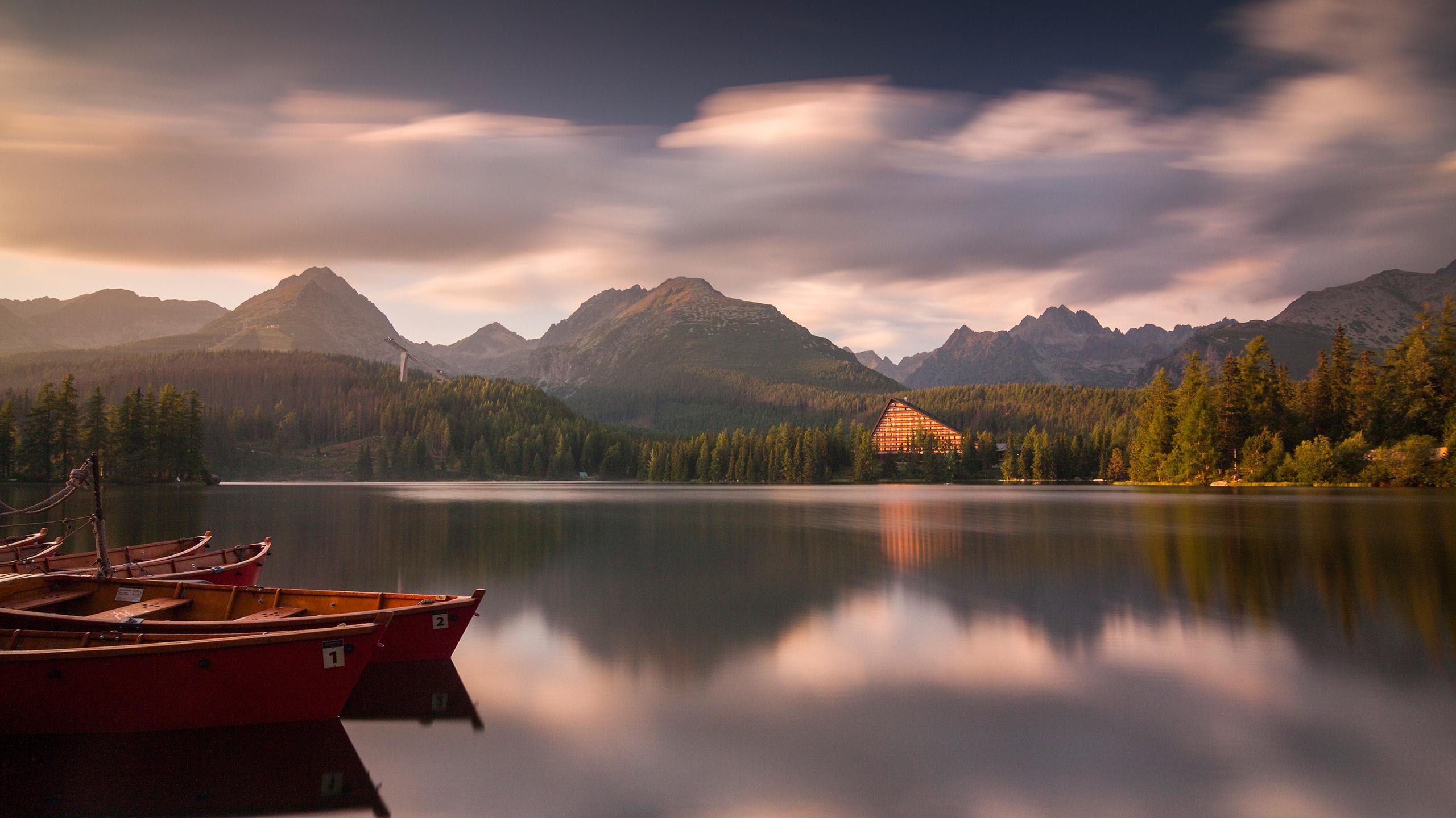 harmony-lake-scenery-wallpaper-1