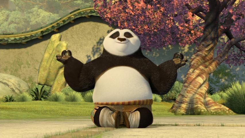 kung-fu-panda-23998226-853-480