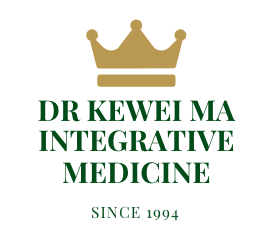 Dr Ma Integrative Medicine